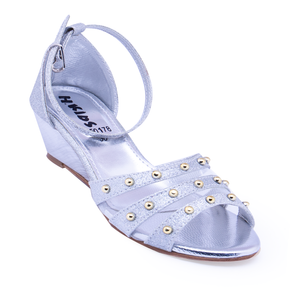 Fancy Girls Sandal G50178