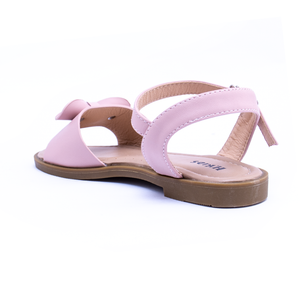 Casual Girls Sandal G30154 - Heels Shoes