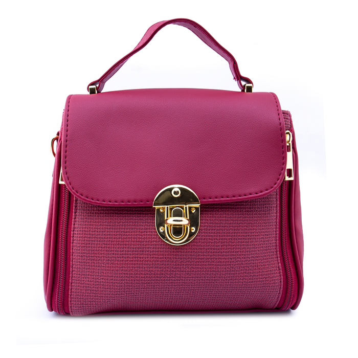 CASUAL Ladies HAND BAG P01172