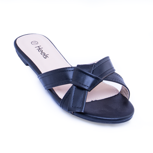 Casual Ladies Slipper 032014