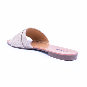 PartyWear Ladies Slipper 042036