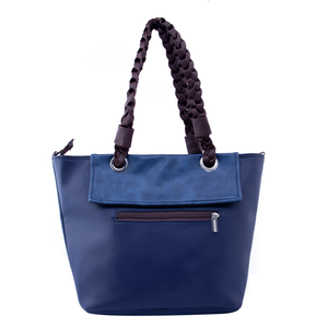 CASUAL HAND BAG P01157