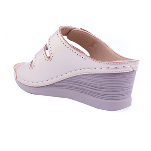 Casual Ladies Slipper 076117