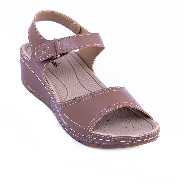 Casual Ladies Sandal 079047