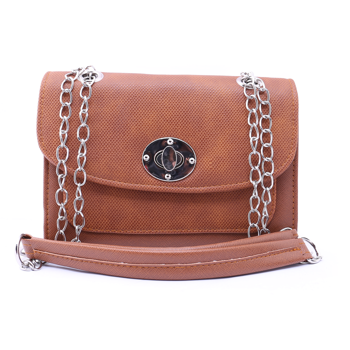 CASUAL HAND BAG P01165