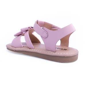 Casual Girls Sandal G30153 - Heels Shoes