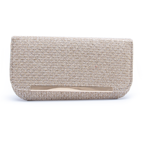Casual Ladies Clutch C00585