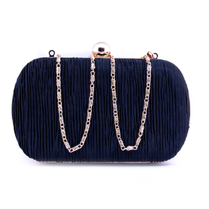 Casual Ladies Clutch C08036