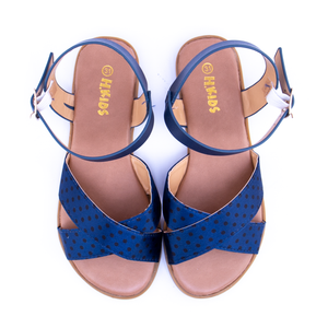 Casual Girls Sandal G30144 - Heels Shoes