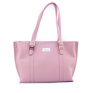 Formal ladies hand bag p30215