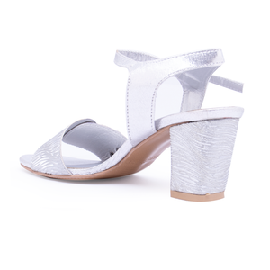 Fancy Ladies Sandal 066401