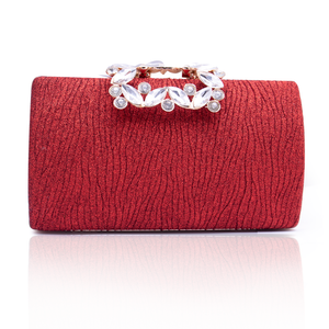 Fancy Ladies Clutch C20292