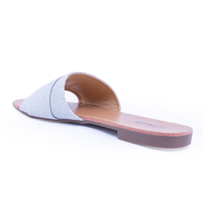 PartyWear Ladies Slipper 042037