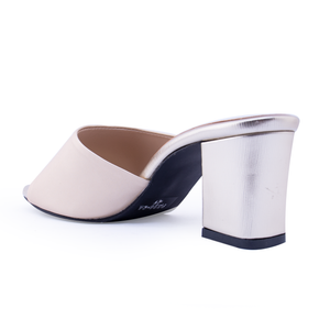 Formal Ladies SLIPPER 040605