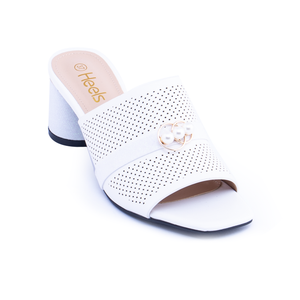 Formal Ladies Slipper 040590