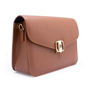 Casual Ladies Hand Bag P01146