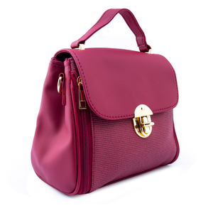 CASUAL HAND BAG P01172