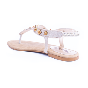 Formal Ladies Sandal 024003