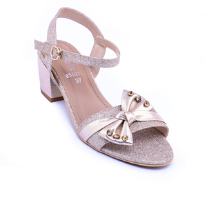 Formal Ladies Sandal 055270