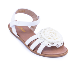 Casual Girls Sandal G50159