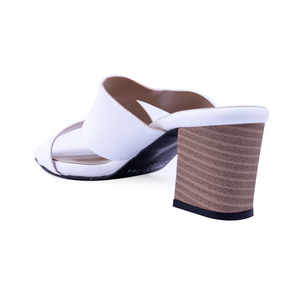 FORMAL Ladies SLIPPER 040610