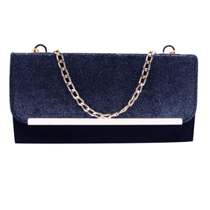 CASUAL CLUTCH C08047