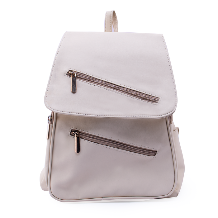 CASUAL BACK PACK P01126