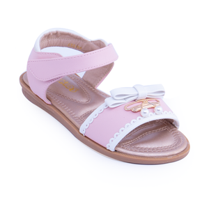 Casual Girls Sandal G50168 - Heels Shoes