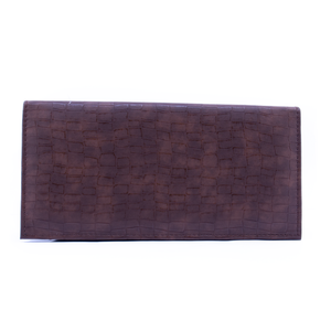 Casual Clutch C00581