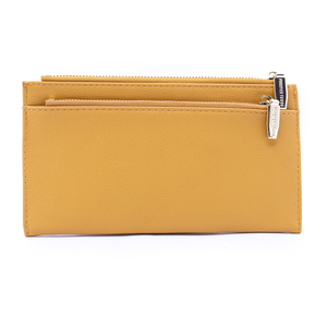 CASUAL WALLET W00099