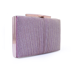 Fancy Ladies Clutch C20302