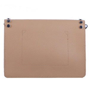 Casual Ladies Clutches C00507