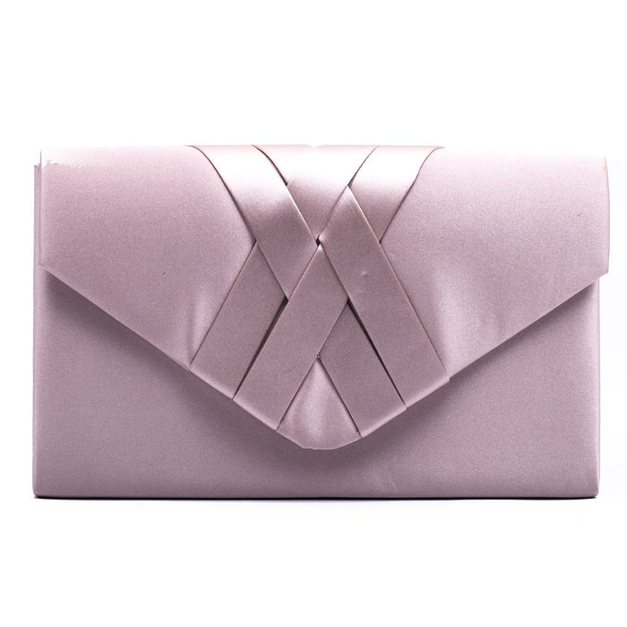 Ladies Clutches C10088