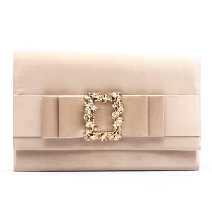 Ladies Clutches C10090