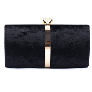 Ladies Clutches C10098