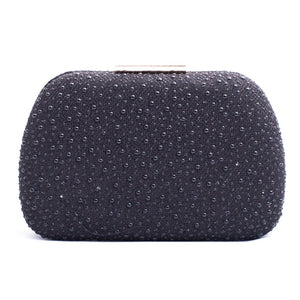 Ladies Clutches C10102
