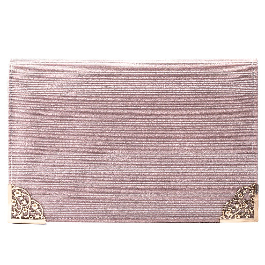 Fancy Clutch C20201