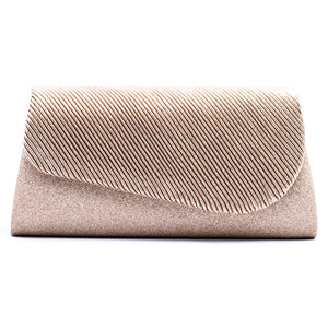 Fancy Clutch C20207