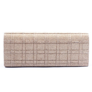 Fancy Clutch C20209