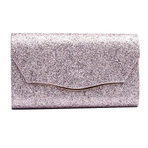 Fancy Clutch C20210
