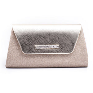 Fancy Clutch C20211