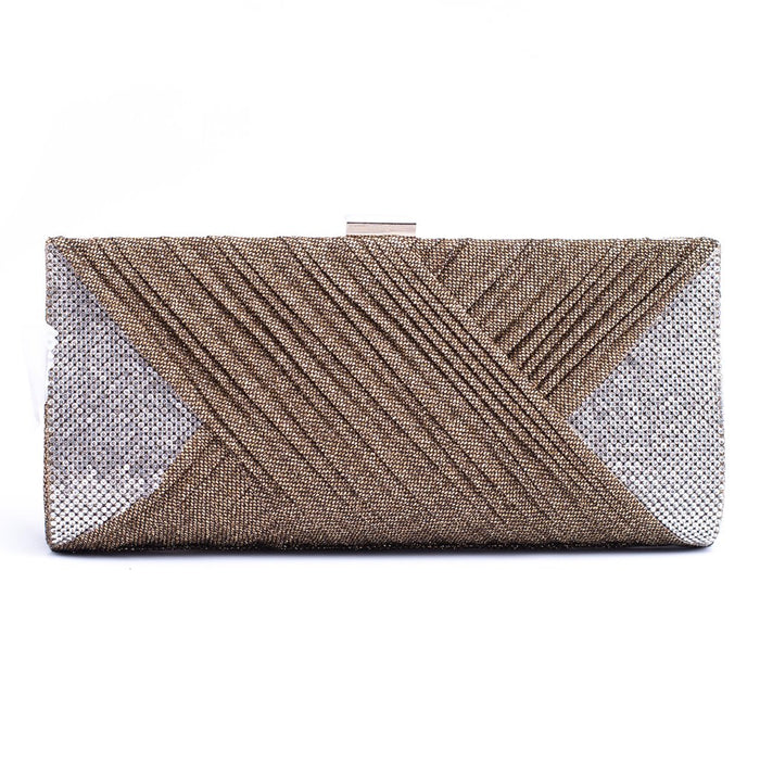 Fancy Ladies Clutch C20212