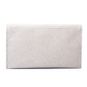 Fancy Clutch C20214