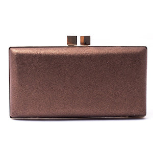 Ladies Clutch C20219