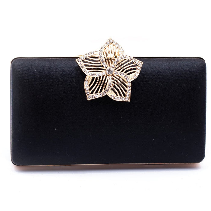 Fancy Ladies Clutch C20224