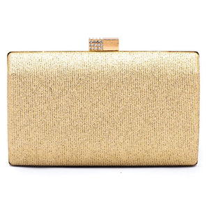 Fancy Clutch C20226