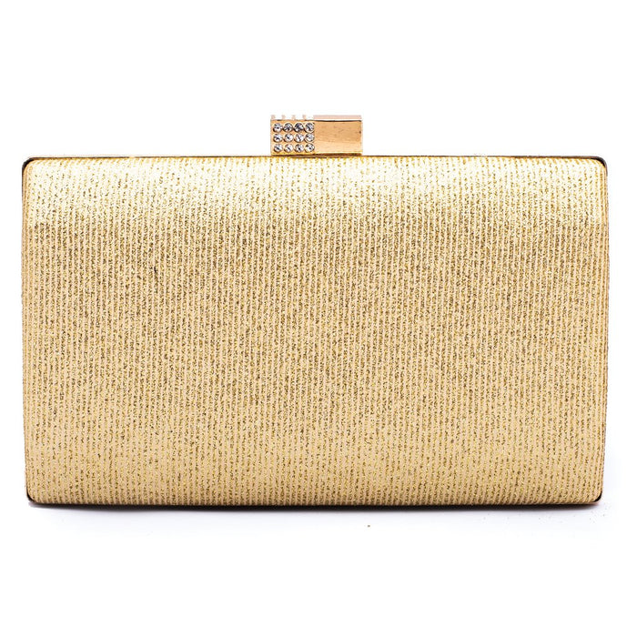 Fancy Ladies Clutch C20226