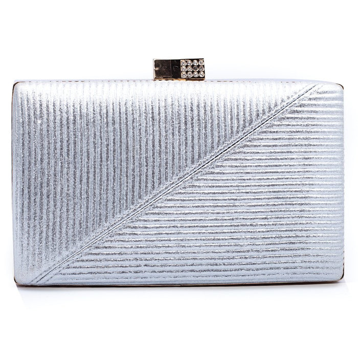 Fancy Clutch C20230