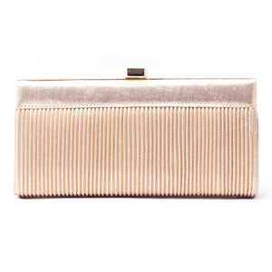 Fancy Clutch C20236