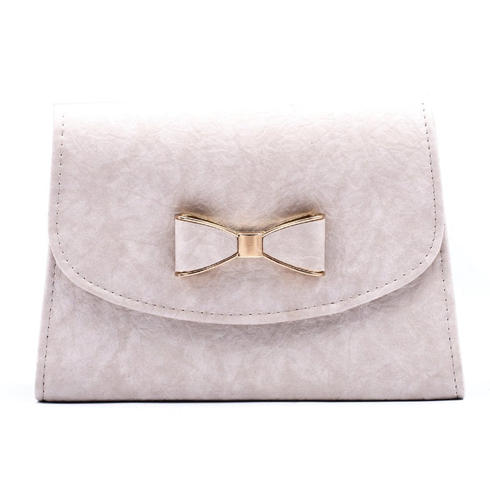 Ladies Clutches C00571
